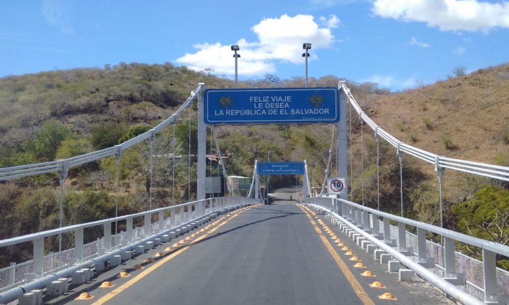 FERRARO S.P.A. - San Salvador
